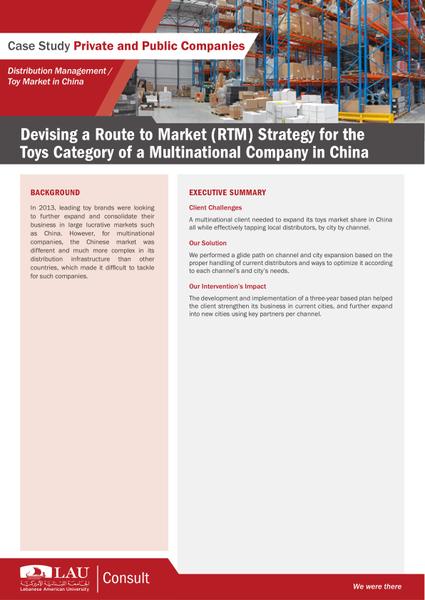 RTMStrategyToysChina