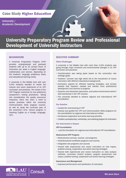 UniversityPreparatoryProgramReviewProfessionalDevelopment.png