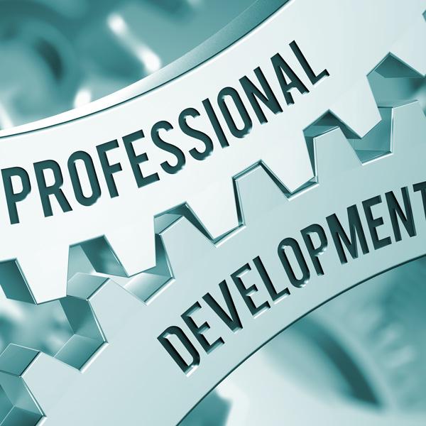 Talent Management, Executive Education, and Professional Development